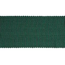 Billiard Green Drapery and Upholstery Fabric by Robert Allen /Duralee