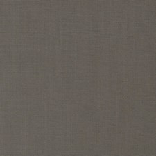 Dove Solid Drapery and Upholstery Fabric by Fabricut
