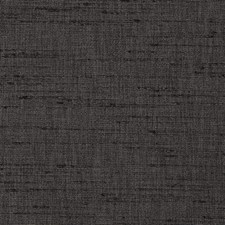 Chalkboard Drapery and Upholstery Fabric by Robert Allen