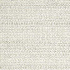 Eggshell Drapery and Upholstery Fabric by Beacon Hill