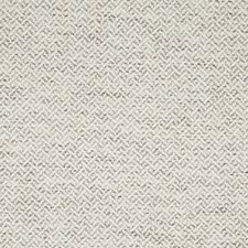 Platinum Drapery and Upholstery Fabric by Robert Allen