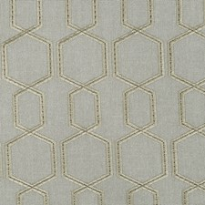 Pewter Drapery and Upholstery Fabric by Robert Allen