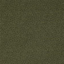 Green Small Scales Drapery and Upholstery Fabric by Kravet