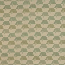 Pear Modern Drapery and Upholstery Fabric by Kravet