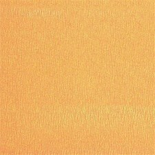 Rust/Yellow Modern Drapery and Upholstery Fabric by Kravet