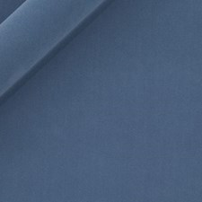 Calypso Blue Drapery and Upholstery Fabric by Robert Allen/Duralee
