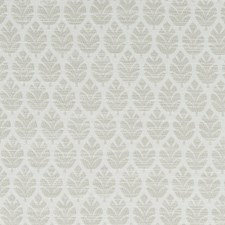 Glacier Drapery and Upholstery Fabric by Robert Allen