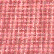 Fuchsia Drapery and Upholstery Fabric by Robert Allen