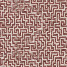 Cassis Drapery and Upholstery Fabric by Robert Allen