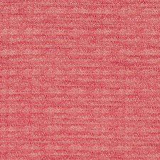 Cassis Drapery and Upholstery Fabric by Robert Allen/Duralee