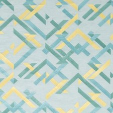 Pacific Drapery and Upholstery Fabric by Beacon Hill