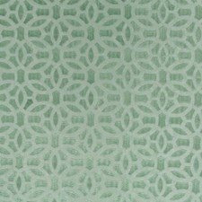 Surf Drapery and Upholstery Fabric by Beacon Hill