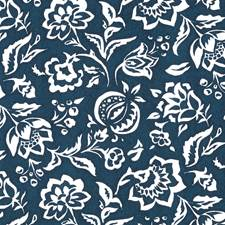 Lagoon Drapery and Upholstery Fabric by Robert Allen