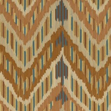 Copper Drapery and Upholstery Fabric by Robert Allen
