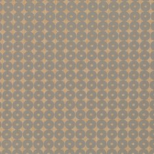 Taupe Drapery and Upholstery Fabric by Robert Allen