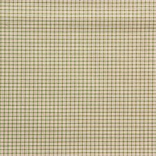 Light Green/Pink/White Plaid Drapery and Upholstery Fabric by Kravet