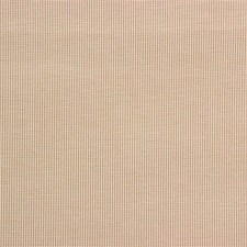 Beige/White Stripes Drapery and Upholstery Fabric by Kravet