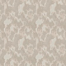 Blush Contemporary Drapery and Upholstery Fabric by S. Harris