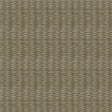 Chanterelle Stripes Drapery and Upholstery Fabric by S. Harris