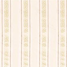 Beige/Brown Contemporary Drapery and Upholstery Fabric by Kravet