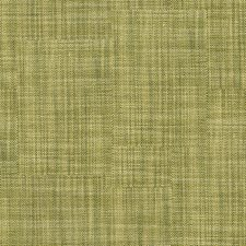 Pear Texture Drapery and Upholstery Fabric by Kravet