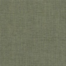 Moss Texture Drapery and Upholstery Fabric by Kravet