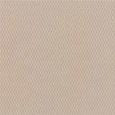 Flax Modern Drapery and Upholstery Fabric by Kravet