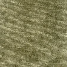 Olive Texture Plain Drapery and Upholstery Fabric by Fabricut