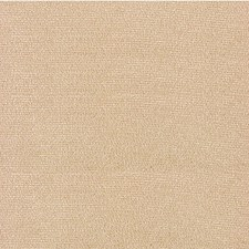 Pebble Stripes Drapery and Upholstery Fabric by Kravet