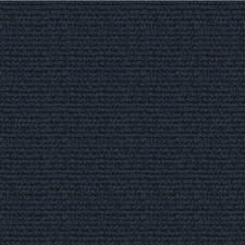 Dark Blue Stripes Drapery and Upholstery Fabric by Kravet