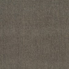 Bluegrey Drapery and Upholstery Fabric by Robert Allen