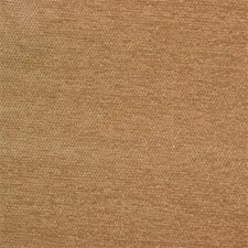 Sahara Texture Drapery and Upholstery Fabric by Kravet