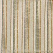 Pacific Stripes Drapery and Upholstery Fabric by Kravet