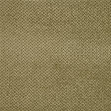 Green Tone On Tone Drapery and Upholstery Fabric by Kravet