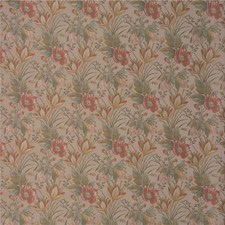 Pastel Jacquards Drapery and Upholstery Fabric by Kravet