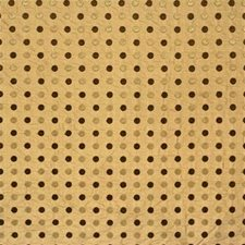 Truffle Dots Drapery and Upholstery Fabric by Kravet