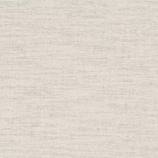 Pale Cream Drapery and Upholstery Fabric by Robert Allen/Duralee