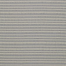 Creme Drapery and Upholstery Fabric by Schumacher