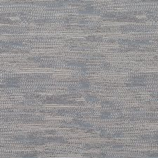 Moonstone Drapery and Upholstery Fabric by Robert Allen