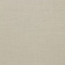 Eggshell Drapery and Upholstery Fabric by Schumacher