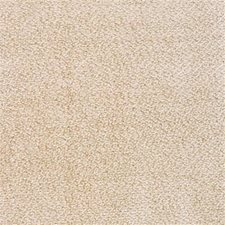 Alabaster Small Scales Drapery and Upholstery Fabric by Kravet