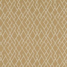 Trellis Fabric trellis fabric | huge selection of trellis patterns.