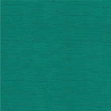 Turquoise Texture Drapery and Upholstery Fabric by Kravet
