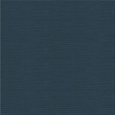 Dark Blue Texture Drapery and Upholstery Fabric by Kravet
