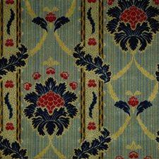 26404-003 Villa Farnese by Scalamandre