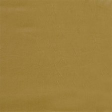 Butter Solids Drapery and Upholstery Fabric by Kravet