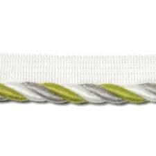 265049 7306 25 Chartreuse by Robert Allen