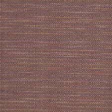 Amethyst Texture Plain Drapery and Upholstery Fabric by Fabricut