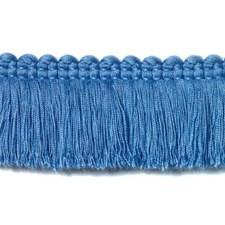 266373 7304 7 Light Blue by Robert Allen