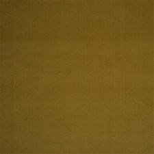 Beige Solid Drapery and Upholstery Fabric by Kravet